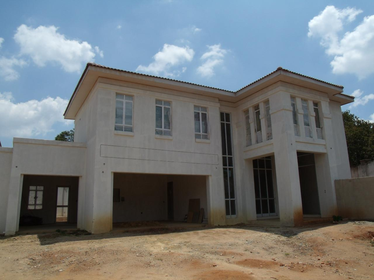 Bedfordview, Senderwood Property  | Houses For Sale Senderwood, Senderwood, Cluster 4 bedrooms property for sale Price:7,500,000
