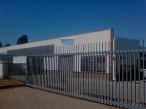 Boksburg, Jet Park Property  | Houses To Rent Jet Park, Jet Park, Commercial  property to rent Price:,359,80*