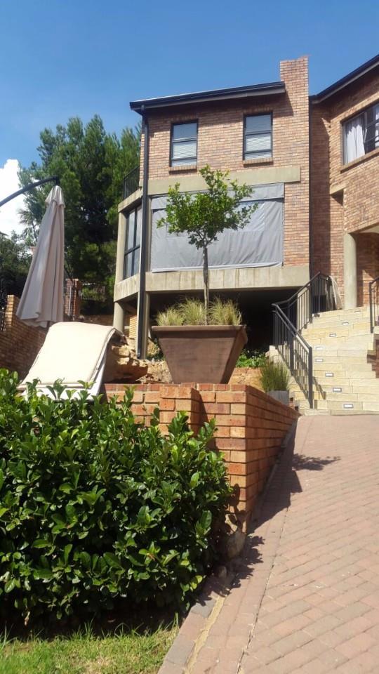 Germiston, Solheim Property  | Houses For Sale Solheim, Solheim, House 3 bedrooms property for sale Price:4,200,000