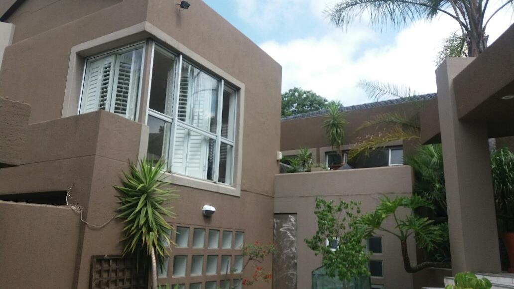 Edenvale, Glendower Property  | Houses For Sale Glendower, Glendower, House 5 bedrooms property for sale Price:3,590,000