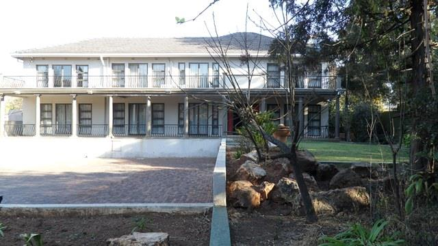 Johannesburg, Observatory Property    Houses For Sale Observatory, Observatory, Lodge 10 bedrooms property for sale Price:6,000,000