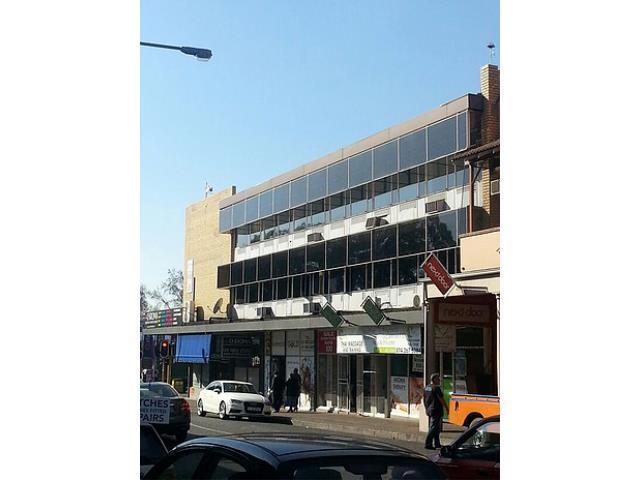 Johannesburg, Norwood Property    Houses To Rent Norwood, Norwood, Commercial  property to rent Price:, 18,95*
