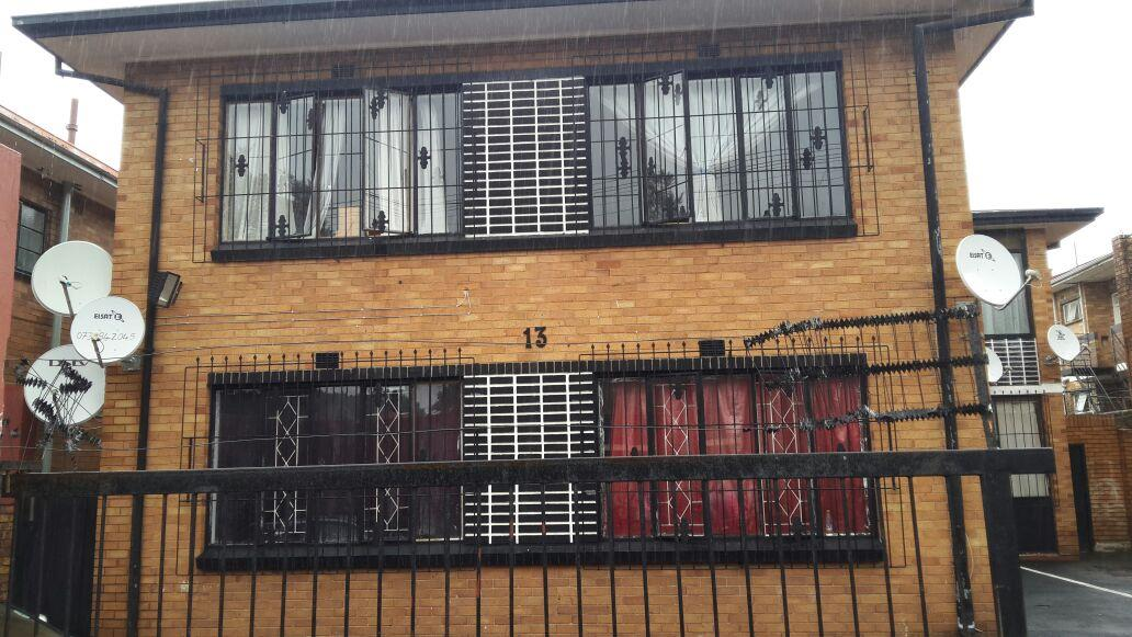 Johannesburg, Jeppestown Property  | Houses For Sale Jeppestown, Jeppestown, Apartment 12 bedrooms property for sale Price:2,600,000