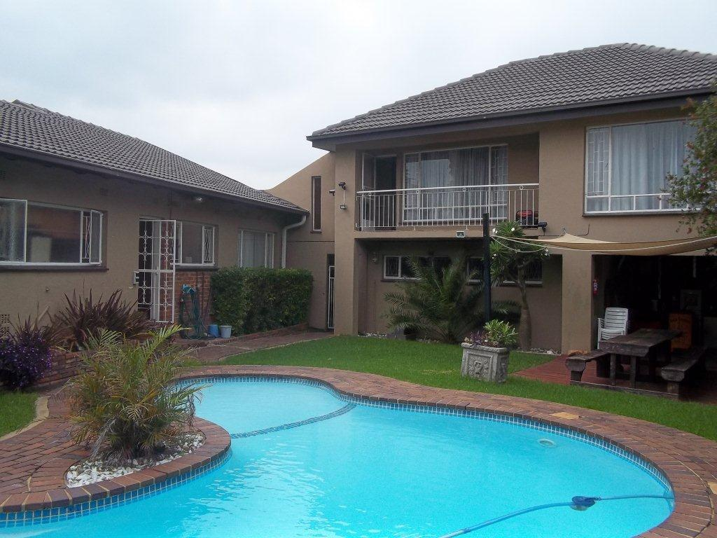 Edenvale, Eden Glen Property  | Houses For Sale Eden Glen, Eden Glen, House 3 bedrooms property for sale Price:1,750,000