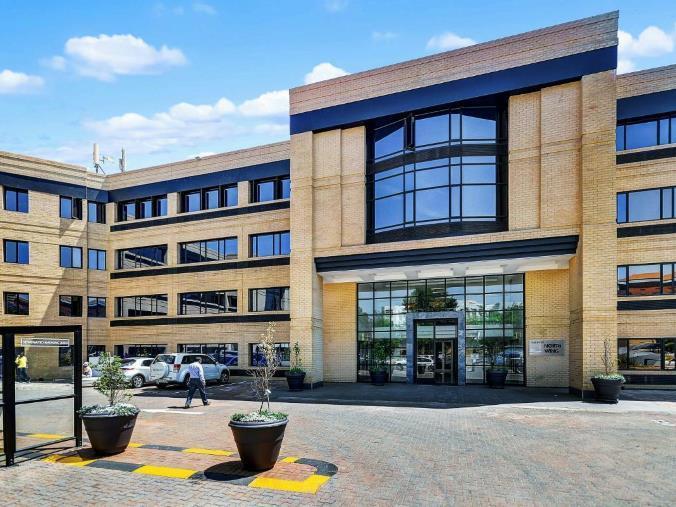 Johannesburg, Parktown Property  | Houses For Sale Parktown, Parktown, Offices  property for sale Price:5,900,000