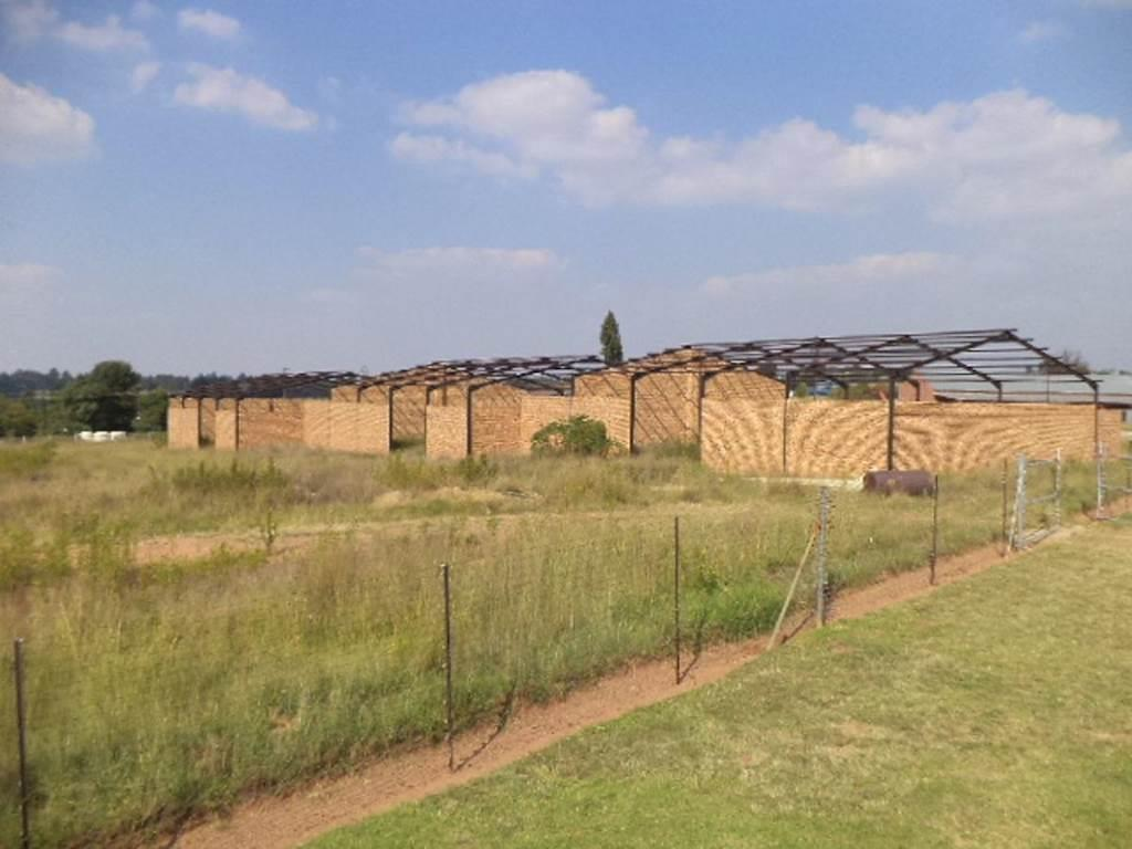 Roodepoort, Honeydew Property  | Houses For Sale Honeydew, Honeydew, CommercialAndIndustrial  property for sale Price:4,500,000