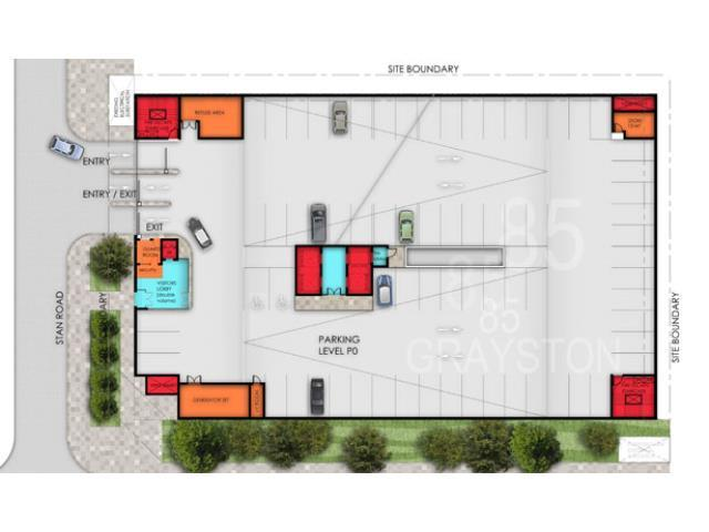 Sandton, Sandton Property  | Houses To Rent Sandton, Sandton, Offices  property to rent Price:,577,00*