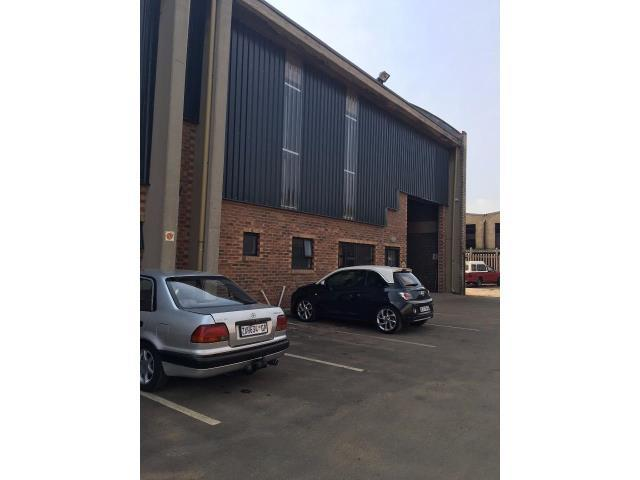 Germiston, Driehoek Property  | Houses To Rent Driehoek, Driehoek, Commercial  property to rent Price:, 21,00*
