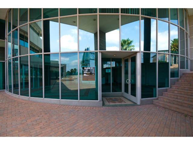 Centurion, Kosmosdal Property  | Houses To Rent Kosmosdal, Kosmosdal, Offices  property to rent Price:,246,45*