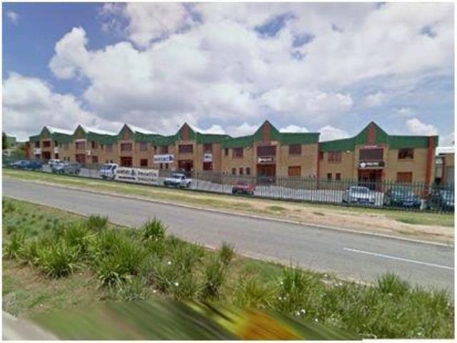Germiston, Germiston Property  | Houses To Rent Germiston, Germiston, Commercial  property to rent Price:, 12,00*