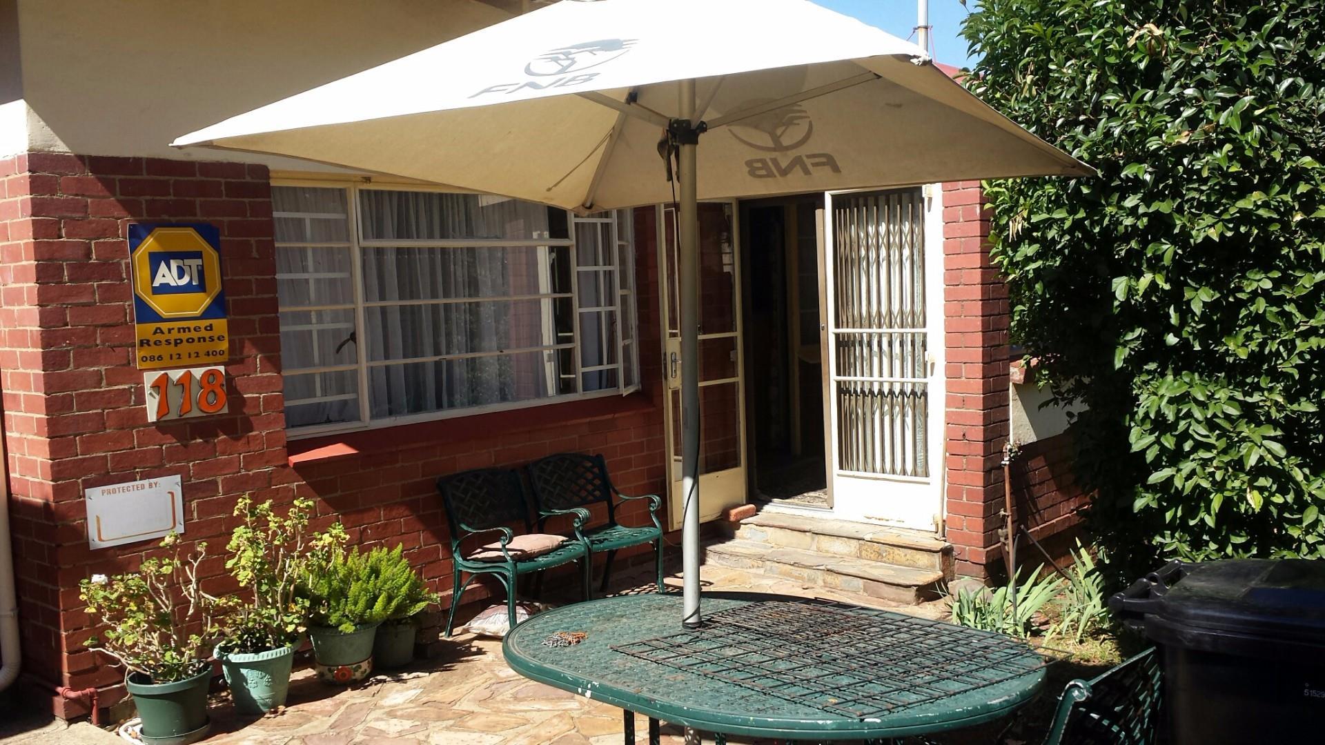 Johannesburg, Bezuidenhouts Valley Property    Houses For Sale Bezuidenhouts Valley, Bezuidenhouts Valley, House 3 bedrooms property for sale Price:870,000