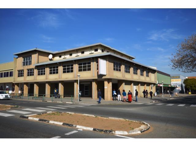 Sasolburg, Sasolburg Property    Houses For Sale Sasolburg, Sasolburg, Retail  property for sale Price:6,600,000