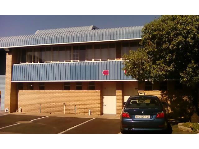 Germiston, Meadowdale Property  | Houses To Rent Meadowdale, Meadowdale, Commercial  property to rent Price:, 15,50*