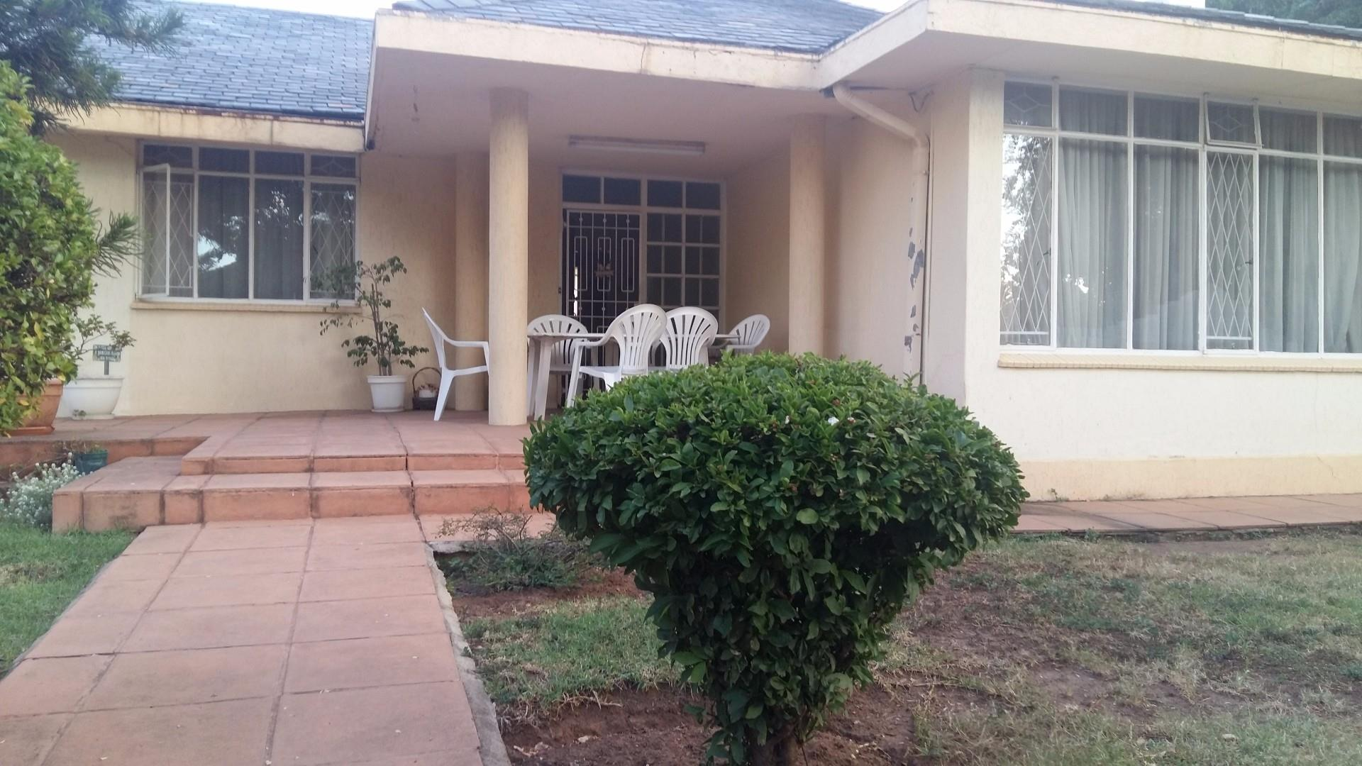 Johannesburg, Highlands North Property  | Houses For Sale Highlands North, Highlands North, House 3 bedrooms property for sale Price:1,800,000