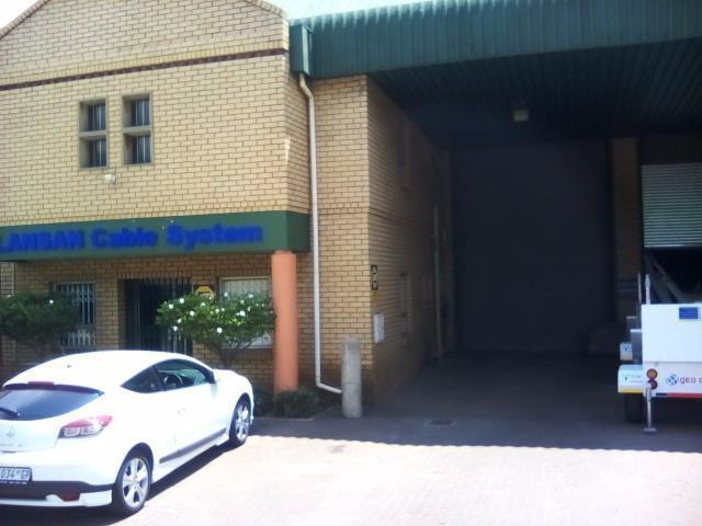 Germiston, Meadowdale Property  | Houses To Rent Meadowdale, Meadowdale, Commercial  property to rent Price:, 29,50*