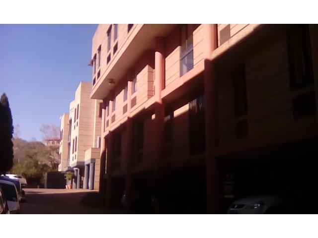 Bedfordview, Bedford Gardens Property    Houses To Rent Bedford Gardens, Bedford Gardens, Offices  property to rent Price:, 20,00*
