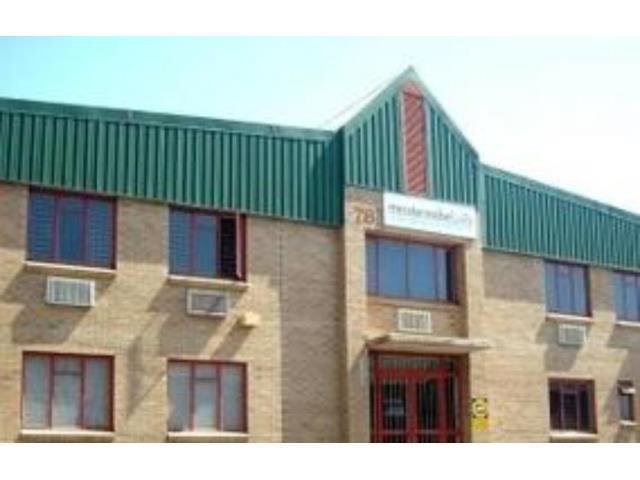 Johannesburg, Kya Sands Property  | Houses To Rent Kya Sands, Kya Sands, Offices  property to rent Price:, 11,49*