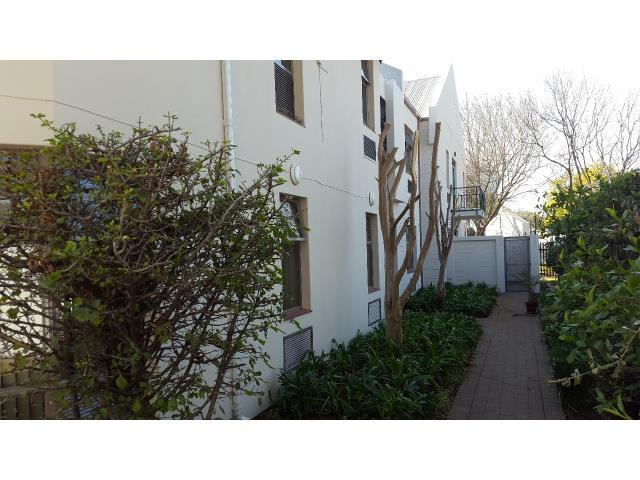 Randburg, Randburg Property    Houses To Rent Randburg, Randburg, Offices  property to rent Price:, 15,00*