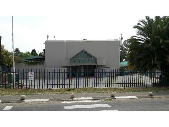 Randburg, Bordeaux Property  | Houses To Rent Bordeaux, Bordeaux, Offices  property to rent Price:, 27,00*