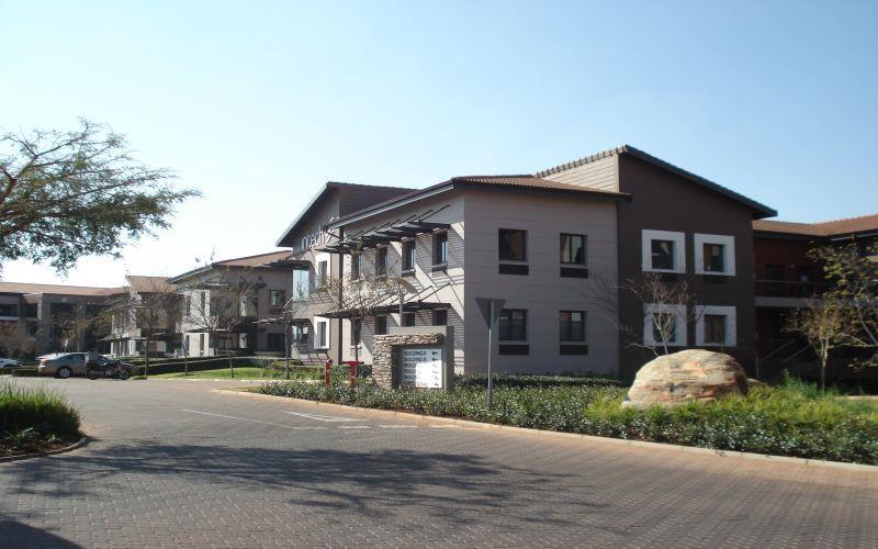 Barberton, Greenstone Property    Houses To Rent Greenstone, Greenstone, Offices  property to rent Price:, 52,00*