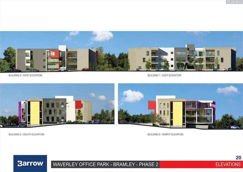 Johannesburg, Bramley Property  | Houses To Rent Bramley, Bramley, Offices  property to rent Price:,   ,33*