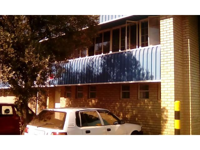 Germiston, Meadowdale Property  | Houses To Rent Meadowdale, Meadowdale, Commercial  property to rent Price:, 28,38*