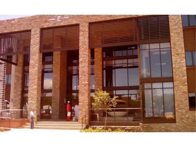 Barberton, Greenstone Property    Houses To Rent Greenstone, Greenstone, Offices  property to rent Price:, 21,80*