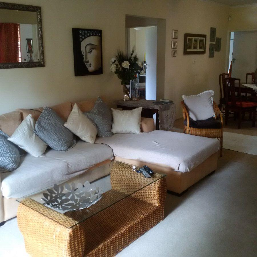 Edenvale, Edenvale Property  | Houses To Rent Edenvale, Edenvale, House 3 bedrooms property to rent Price:, 15,00*