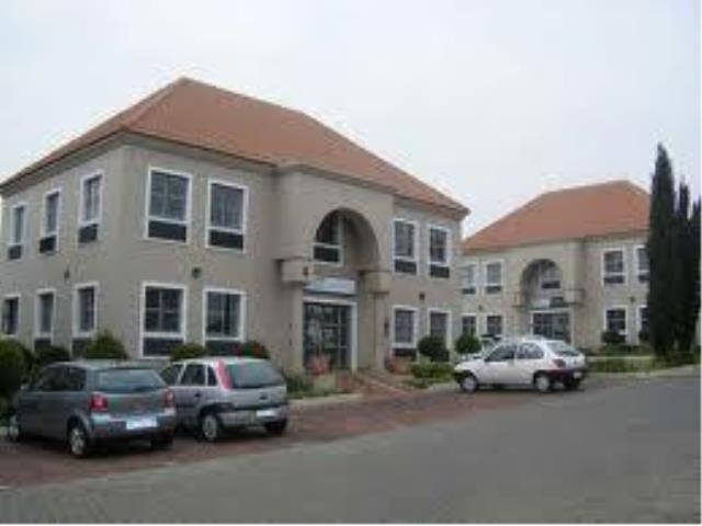 Randburg, Ferndale Property  | Houses To Rent Ferndale, Ferndale, Offices  property to rent Price:,  4,20*
