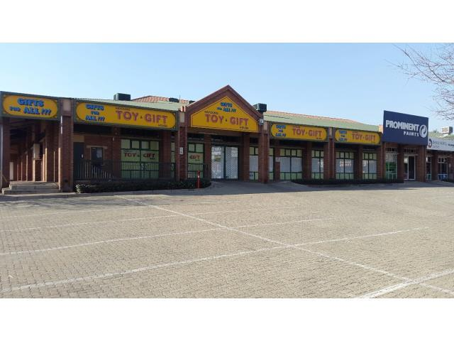Randburg, Randburg Property    Houses To Rent Randburg, Randburg, Offices  property to rent Price:, 54,00*