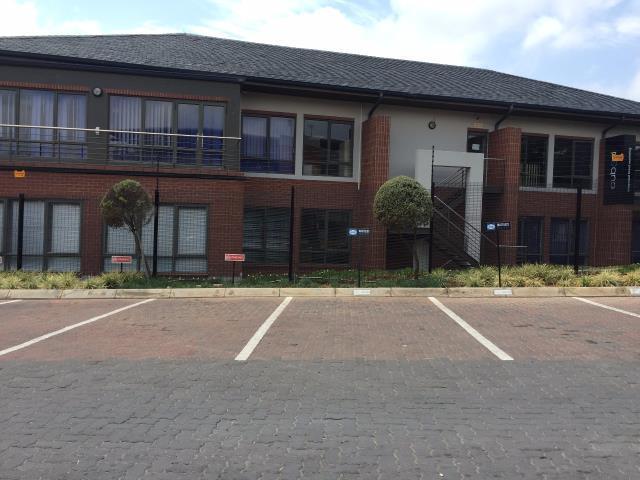 Sandton, Fourways Property  | Houses To Rent Fourways, Fourways, Offices  property to rent Price:, 27,70*