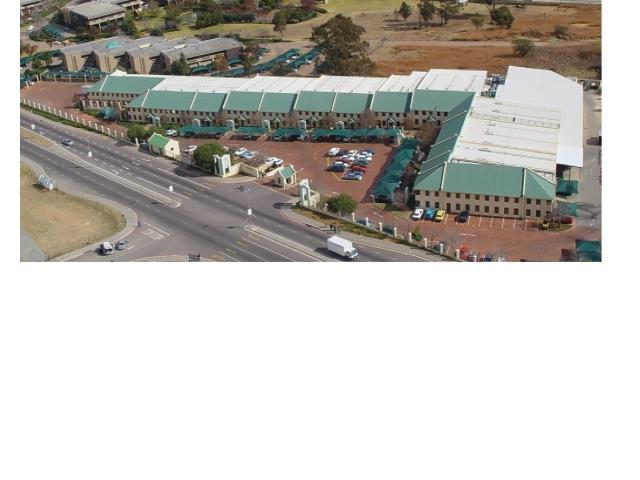 Midrand, Halfway House Property  | Houses To Rent Halfway House, Halfway House, Offices  property to rent Price:, 51,45*