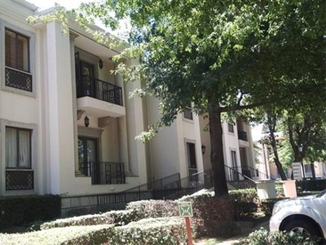 Sandton, Bryanston Property  | Houses To Rent Bryanston, Bryanston, Offices  property to rent Price:,117,40*