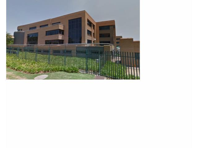 Sandton, Sunninghill Property  | Houses To Rent Sunninghill, Sunninghill, Offices  property to rent Price:, 27,00*