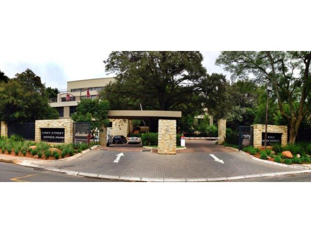 Sandton, Bryanston Property  | Houses To Rent Bryanston, Bryanston, Offices  property to rent Price:, 70,00*