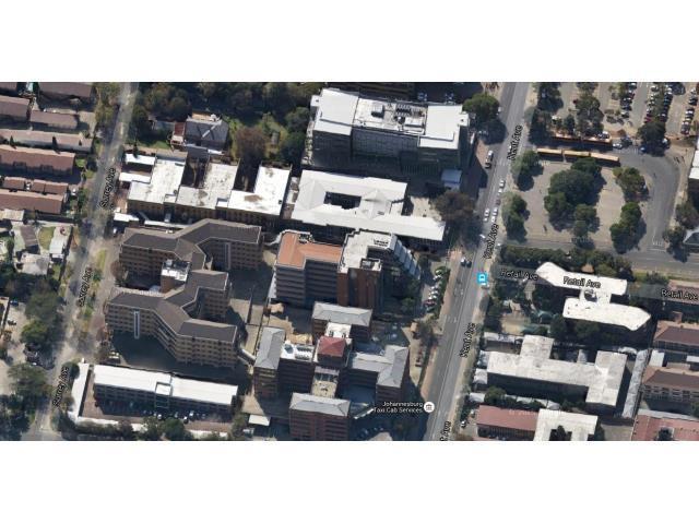 Randburg, Randburg Property    Houses To Rent Randburg, Randburg, Offices  property to rent Price:, 14,00*