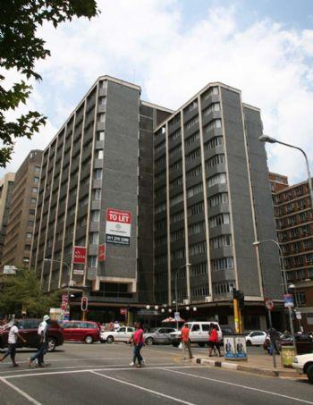 Johannesburg, Braamfontein Property  | Houses To Rent Braamfontein, Braamfontein, Offices  property to rent Price:,  1,05*
