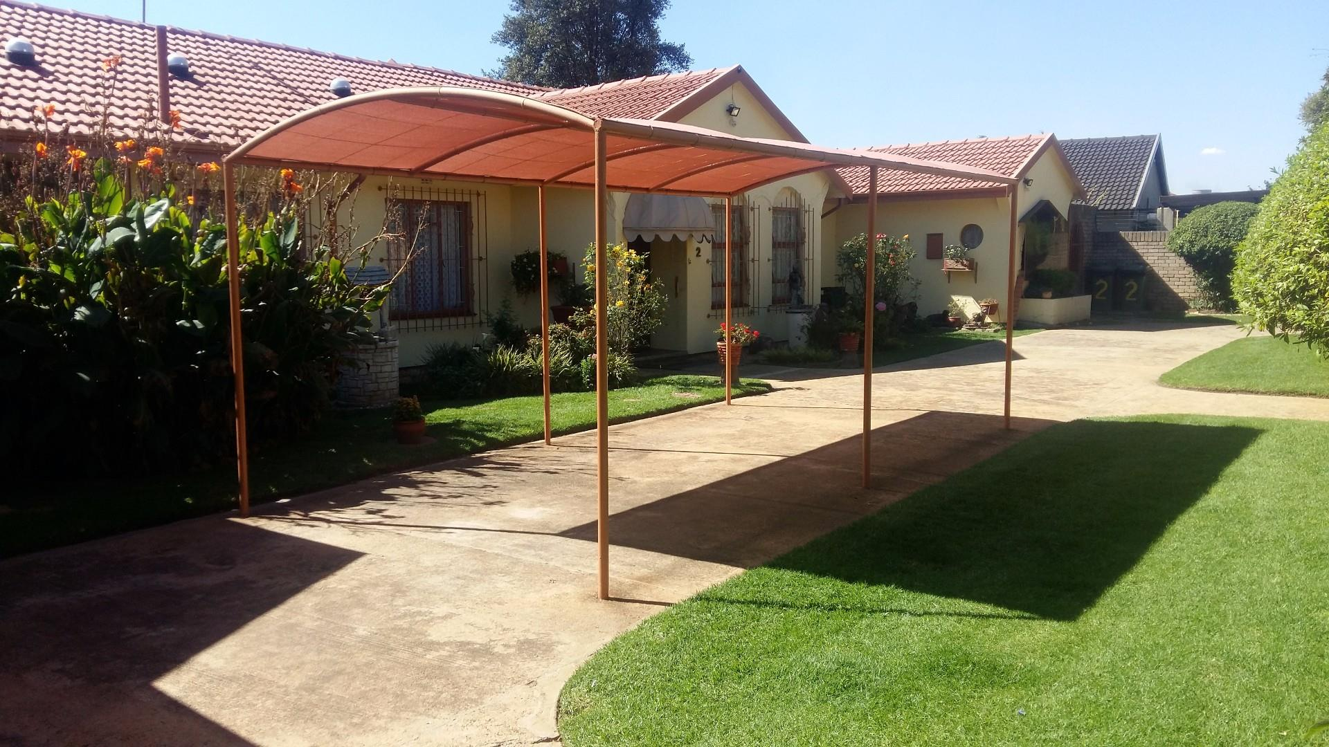 Edenvale, Eden Glen Property  | Houses For Sale Eden Glen, Eden Glen, House 5 bedrooms property for sale Price:2,350,000