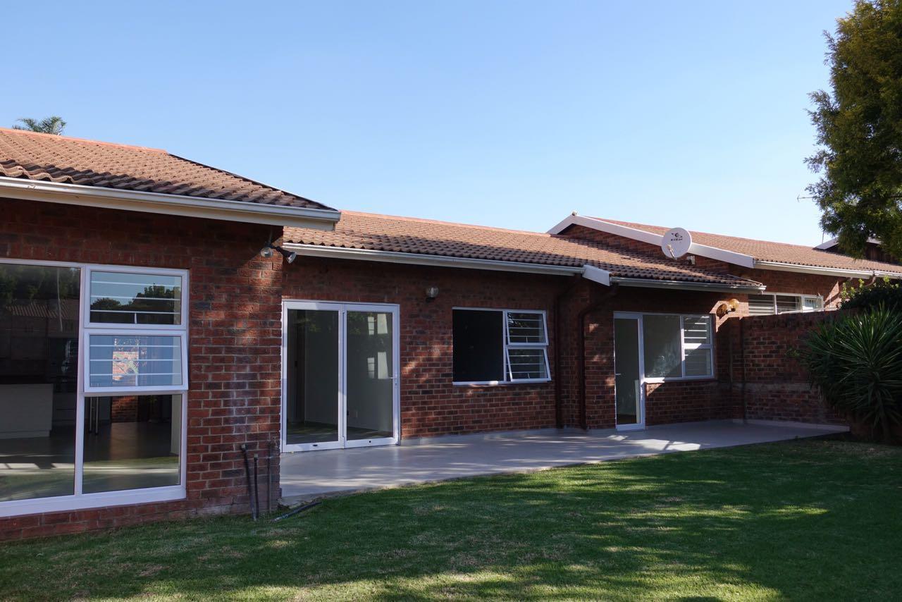 Bedfordview, St Andrews Property  | Houses To Rent St Andrews, St Andrews, Simplex 3 bedrooms property to rent Price:, 18,00*