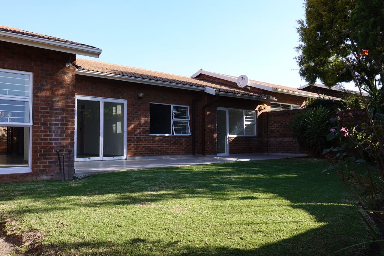 Bedfordview, St Andrews Property  | Houses To Rent St Andrews, St Andrews, Simplex 3 bedrooms property to rent Price:, 16,00*