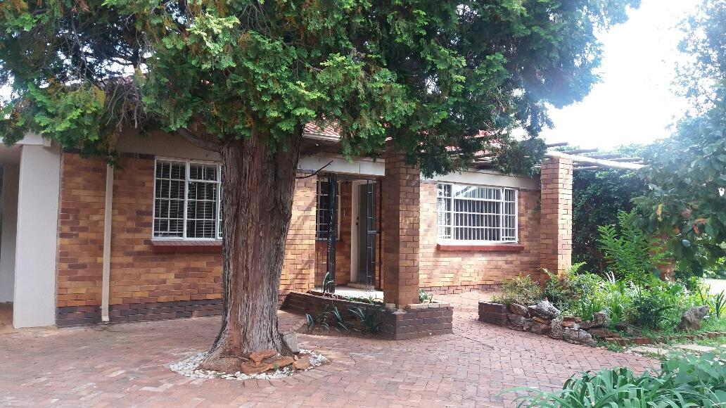 Edenvale, Hurlyvale Property  | Houses For Sale Hurlyvale, Hurlyvale, House 3 bedrooms property for sale Price:1,950,000