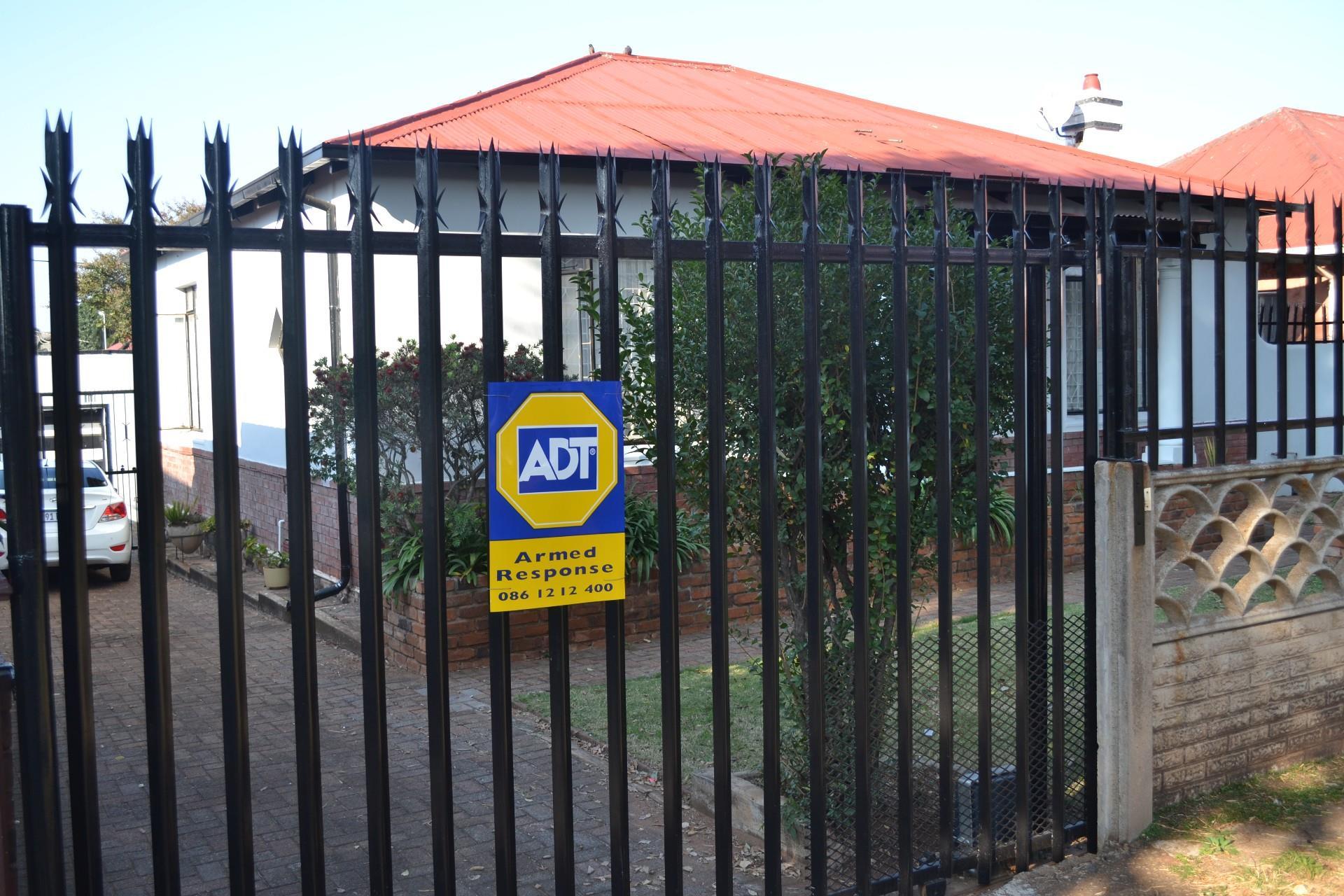 Germiston, Malvern Property  | Houses For Sale Malvern, Malvern, House 2 bedrooms property for sale Price:760,000