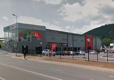 Pretoria, Wonderboom Property  | Houses For Sale Wonderboom, Wonderboom, CommercialProperty  property for sale Price:68,000,000