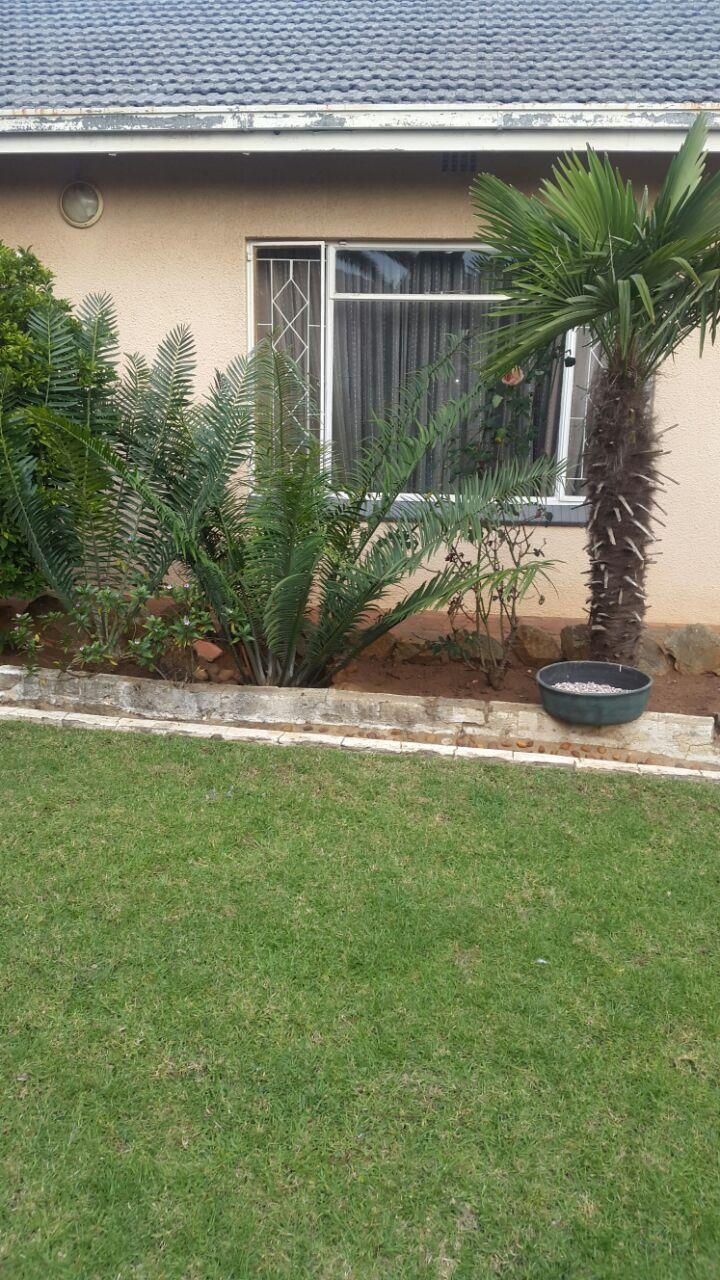 Germiston, Marlands Property    Houses For Sale Marlands, Marlands, House 4 bedrooms property for sale Price:2,400,000