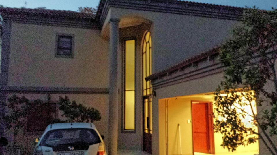 Johannesburg, Kensington Property    Houses For Sale Kensington, Kensington, House 3 bedrooms property for sale Price:3,300,000