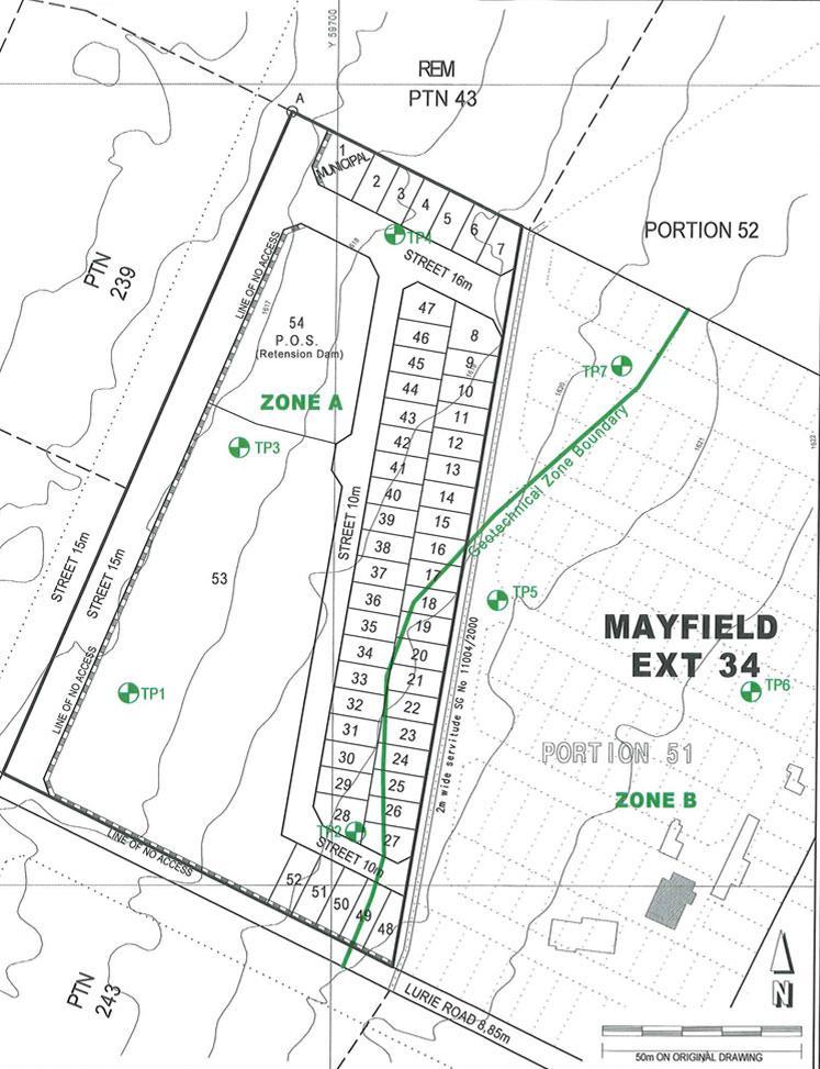 Benoni, Daveyton Property  | Houses For Sale Daveyton, Daveyton, Vacant Land  property for sale Price:3,150,000