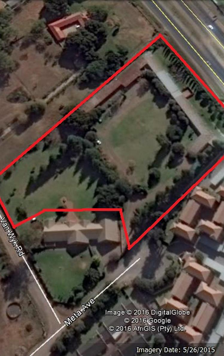 Benoni, Brentwood Property  | Houses For Sale Brentwood, Brentwood, Vacant Land  property for sale Price:11,000,000