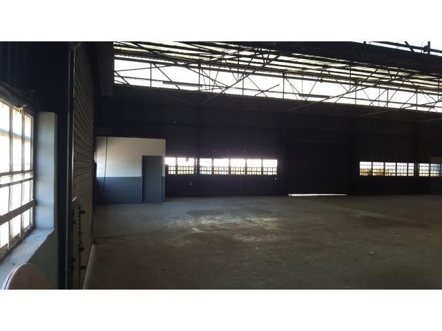 Kempton Park, Spartan Property  | Houses To Rent Spartan, Spartan, Commercial  property to rent Price:,   ,40*