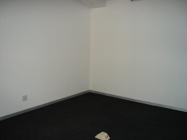 Sandton, Fourways Property  | Houses To Rent Fourways, Fourways, Offices  property to rent Price:, 32,10*