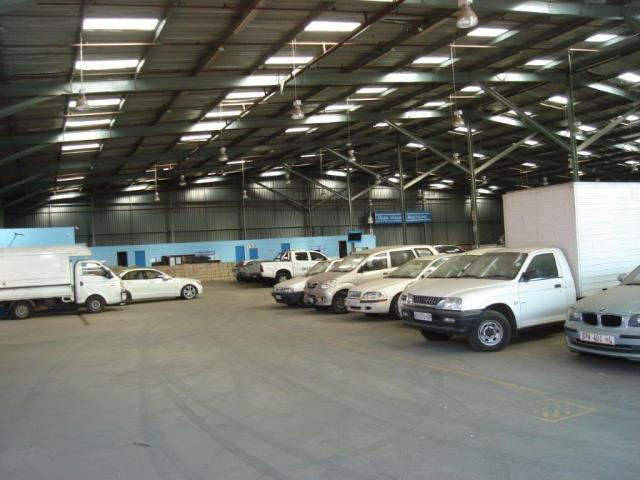 Johannesburg, Prolecon Property    Houses To Rent Prolecon, Prolecon, Commercial  property to rent Price:, 97,00*